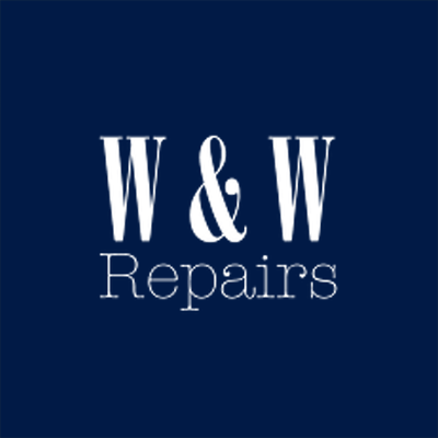 W & W Repairs image 0