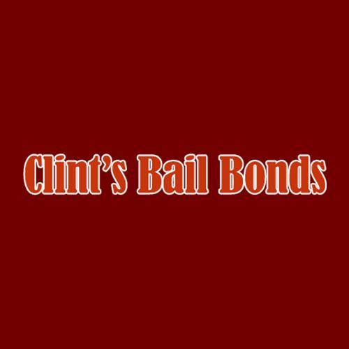 Clint's Bail Bonds