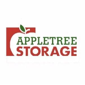 Appletree Storage Foster image 8