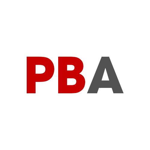 Paul Baldovin & Associates LLC