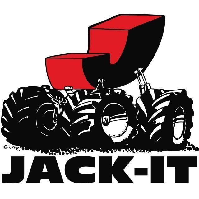 Jack-it Inc