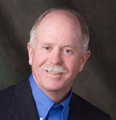 Michael R Larson - Ameriprise Financial Services, Inc. image 0