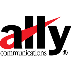 Ally Communications image 0