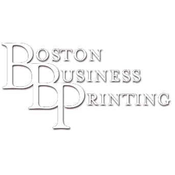 Boston Business Printing, Inc.