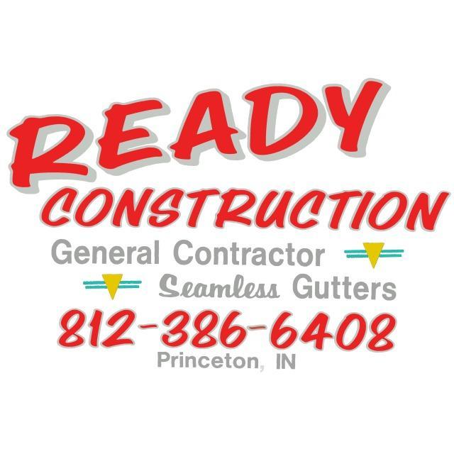 Ready Construction