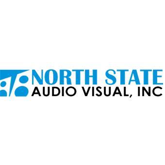 North State AV, Inc image 5