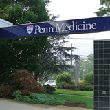 Penn Kidney Transplant Evaluation Clinic image 0