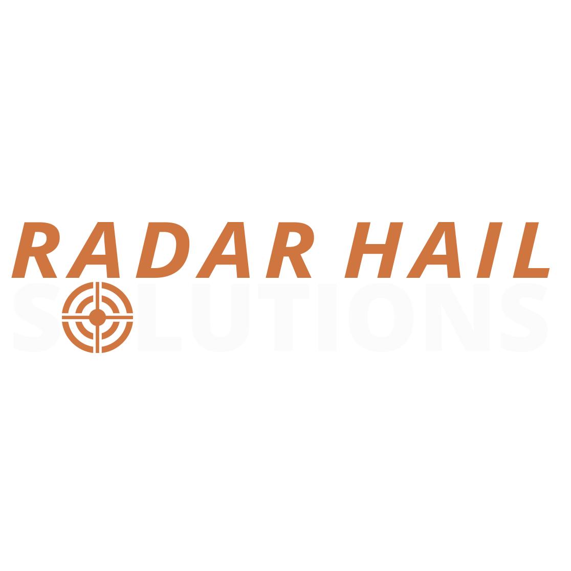 Radar Hail Solutions