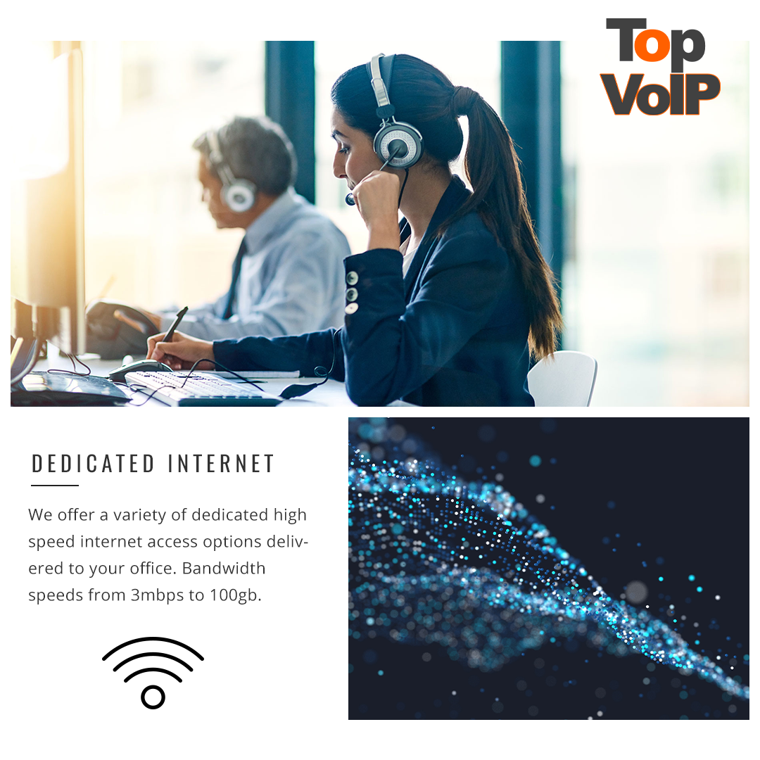 Top VoIP image 5