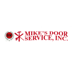 Mike's Door Service, Inc. image 1