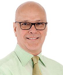 Dr. Jaime J. Vasquez, DO