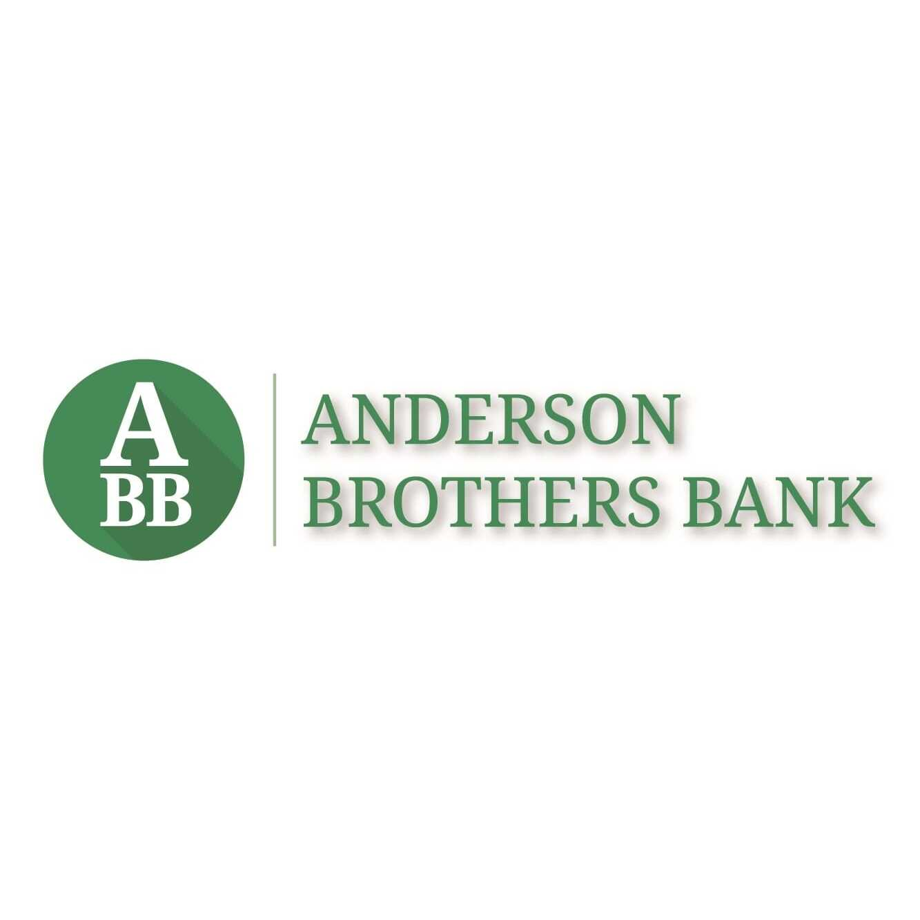 Anderson Brothers Bank image 1