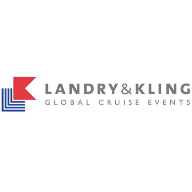 Landry & Kling Global Cruise Events