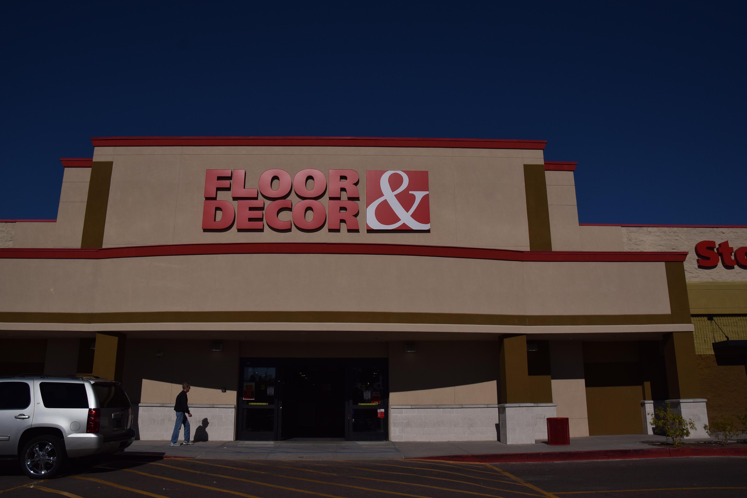 Floor & Decor image 13