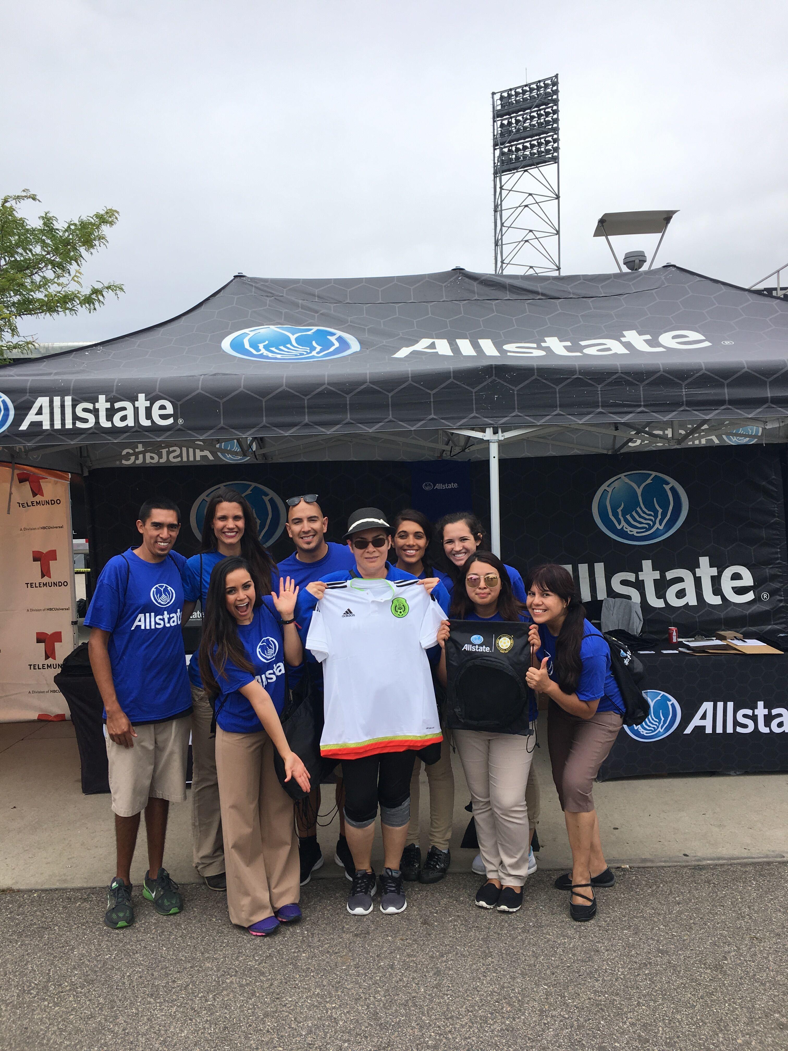 Juanita K. Martin: Allstate Insurance image 27