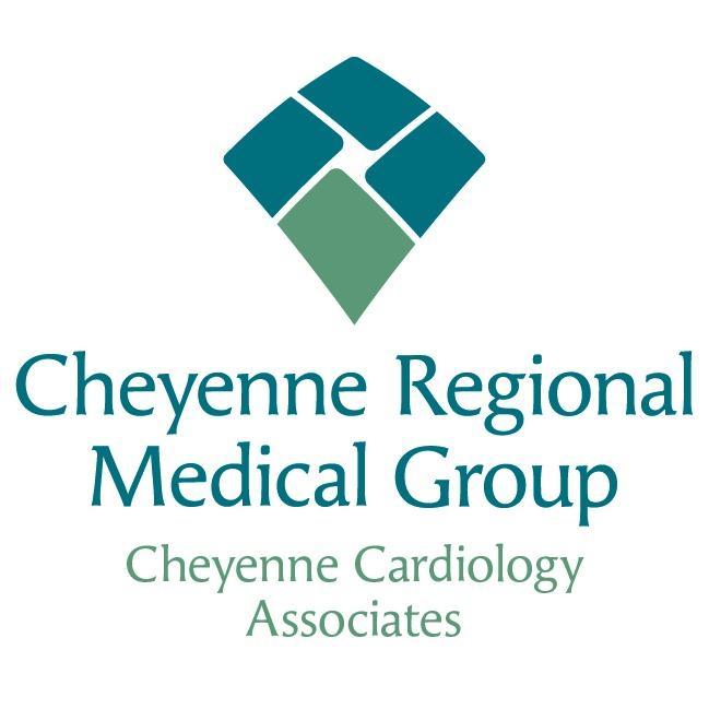 Collins Lehman, PA - Cheyenne Cardiology Associates