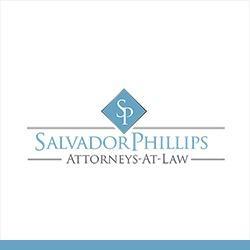 Salvador Phillips, PLLC image 2