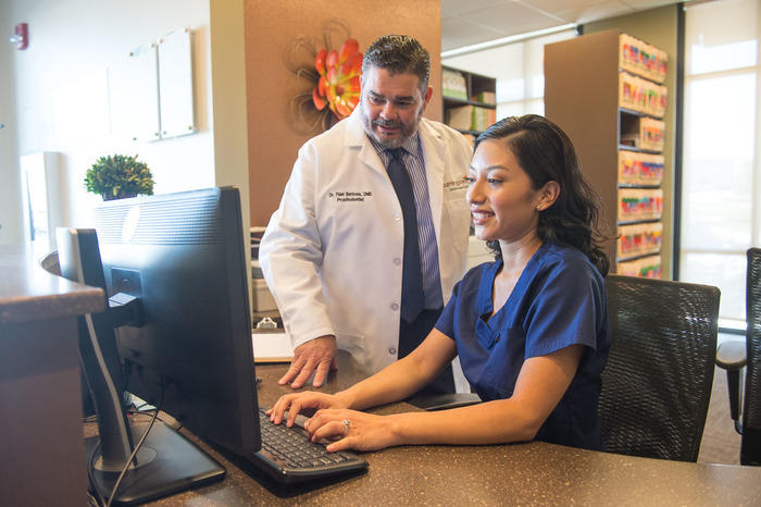 TurningPoint Dental Implant Center in Indianapolis, IN, photo #13
