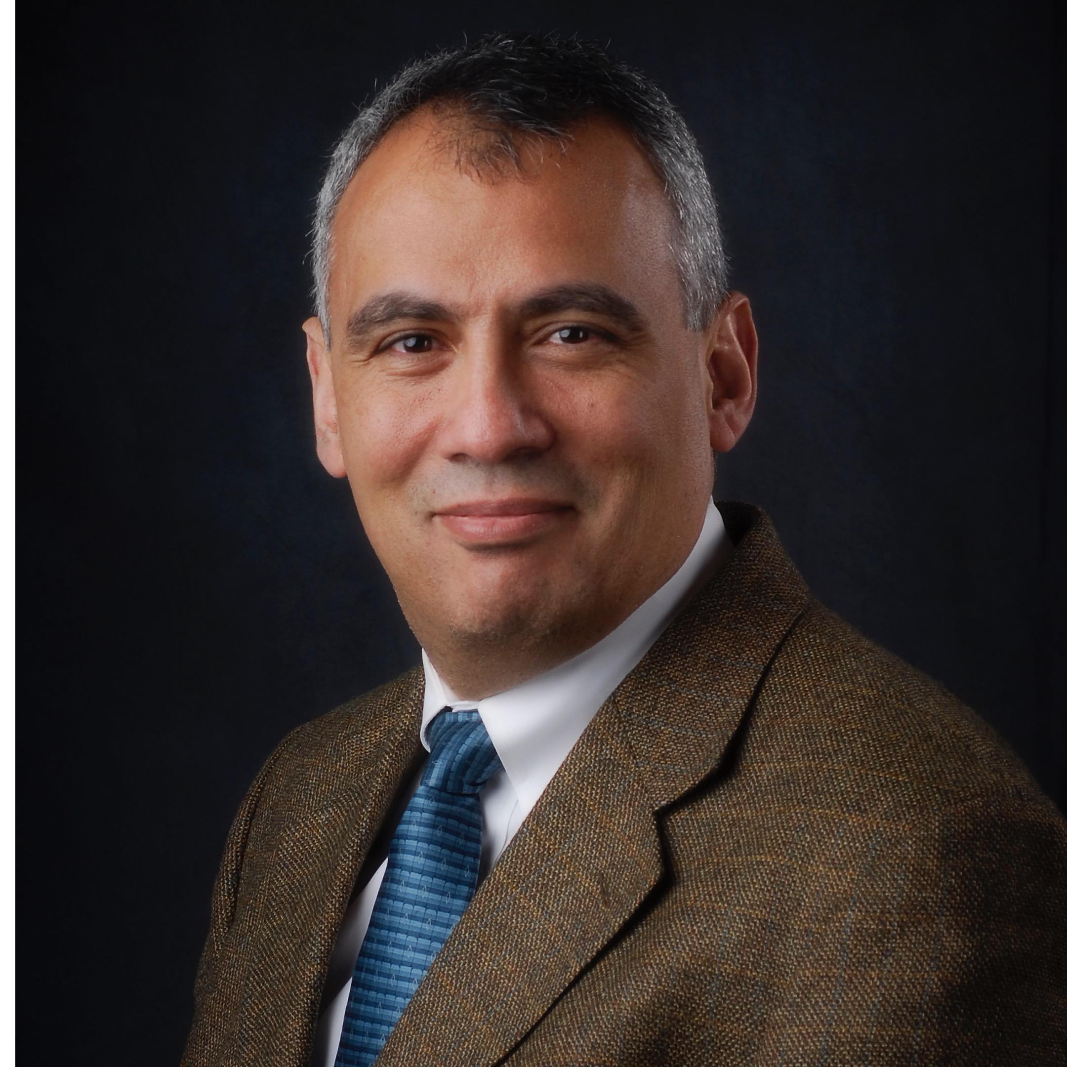 Amr Zakaria Hegazi,MD - Frederick, MD 21702 - (301)695-6777 | ShowMeLocal.com