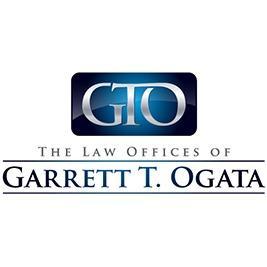 Law Office of Garrett T. Ogata