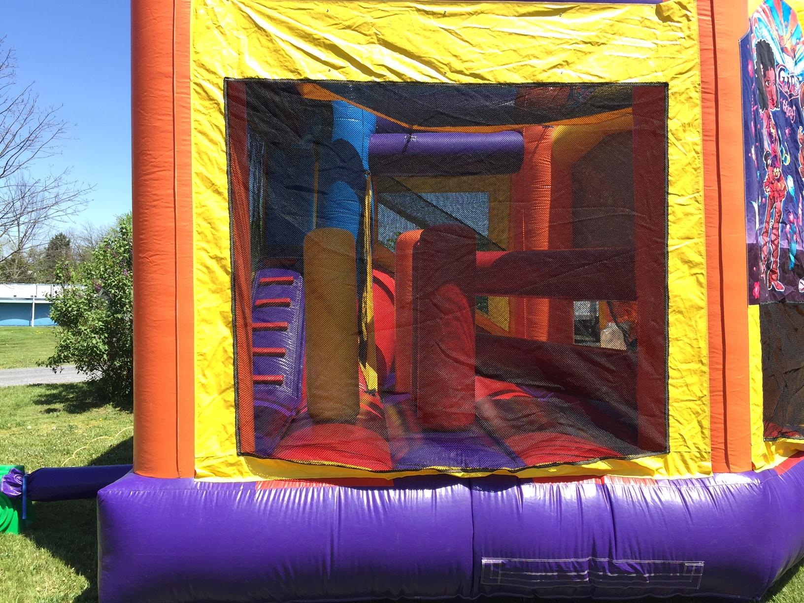 Incredible Inflatables LLC image 6
