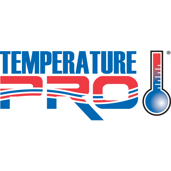 TemperaturePro of Metro Phoenix