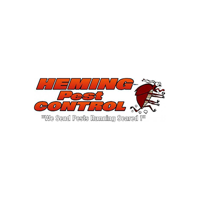Heming Pest Control