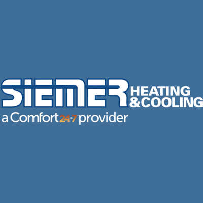 Siemer Heating & Cooling