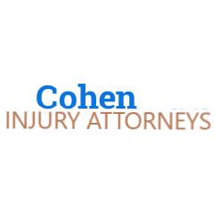 Cohen Injury Attorneys