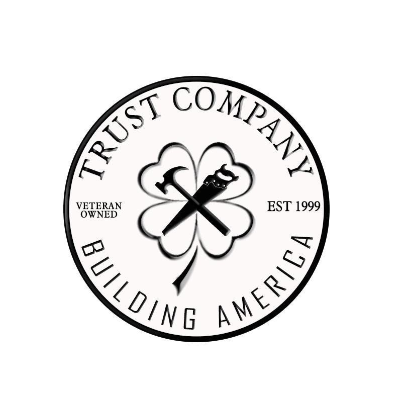 Trust Company image 1