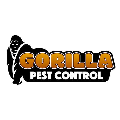 Gorilla Organic Pest Control