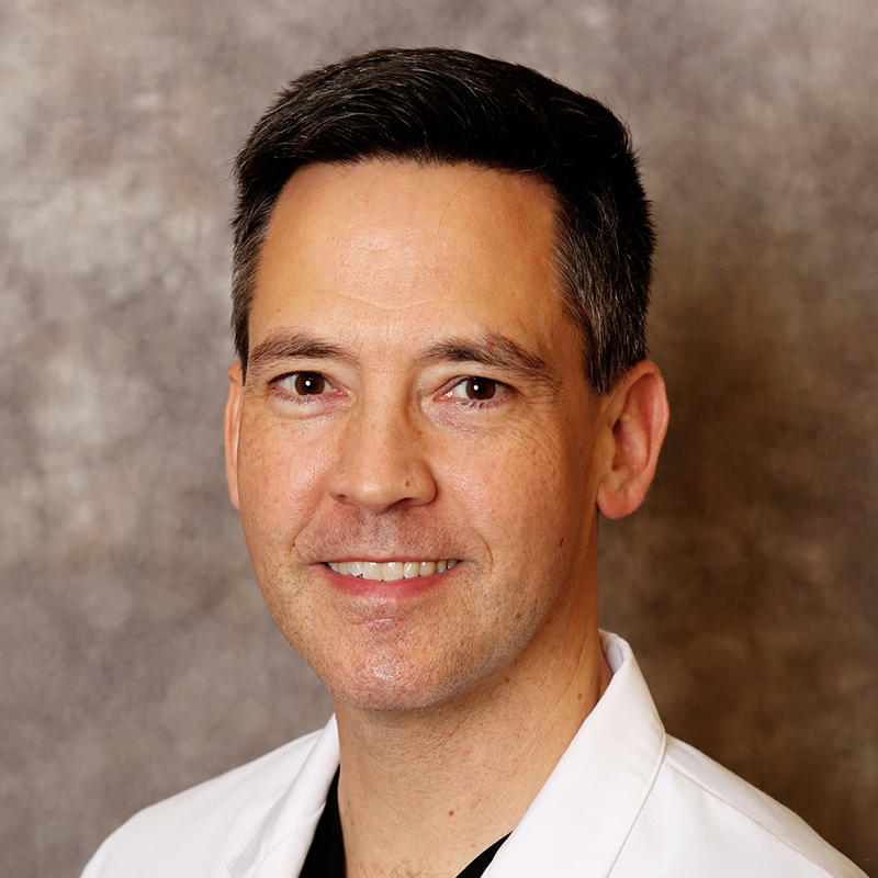 Image For Dr. Eric  Marsh MD