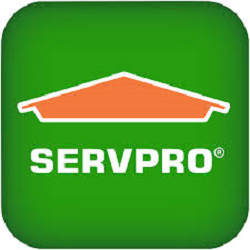 SERVPRO® of District Heights/Landover