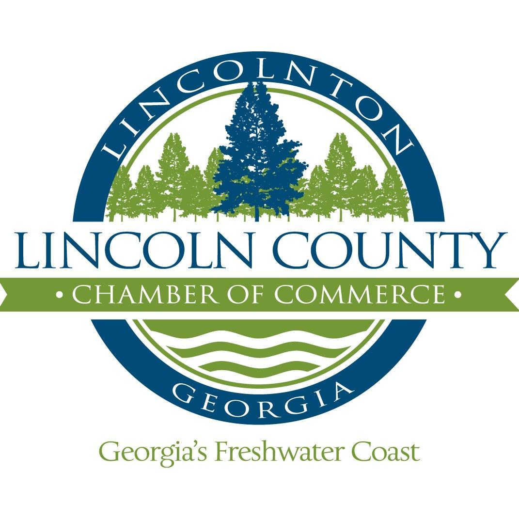 Lincoln County Chamber of Commerce