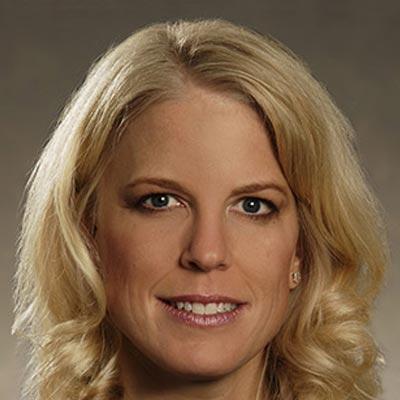 Julie Zimbelman, MD image 0
