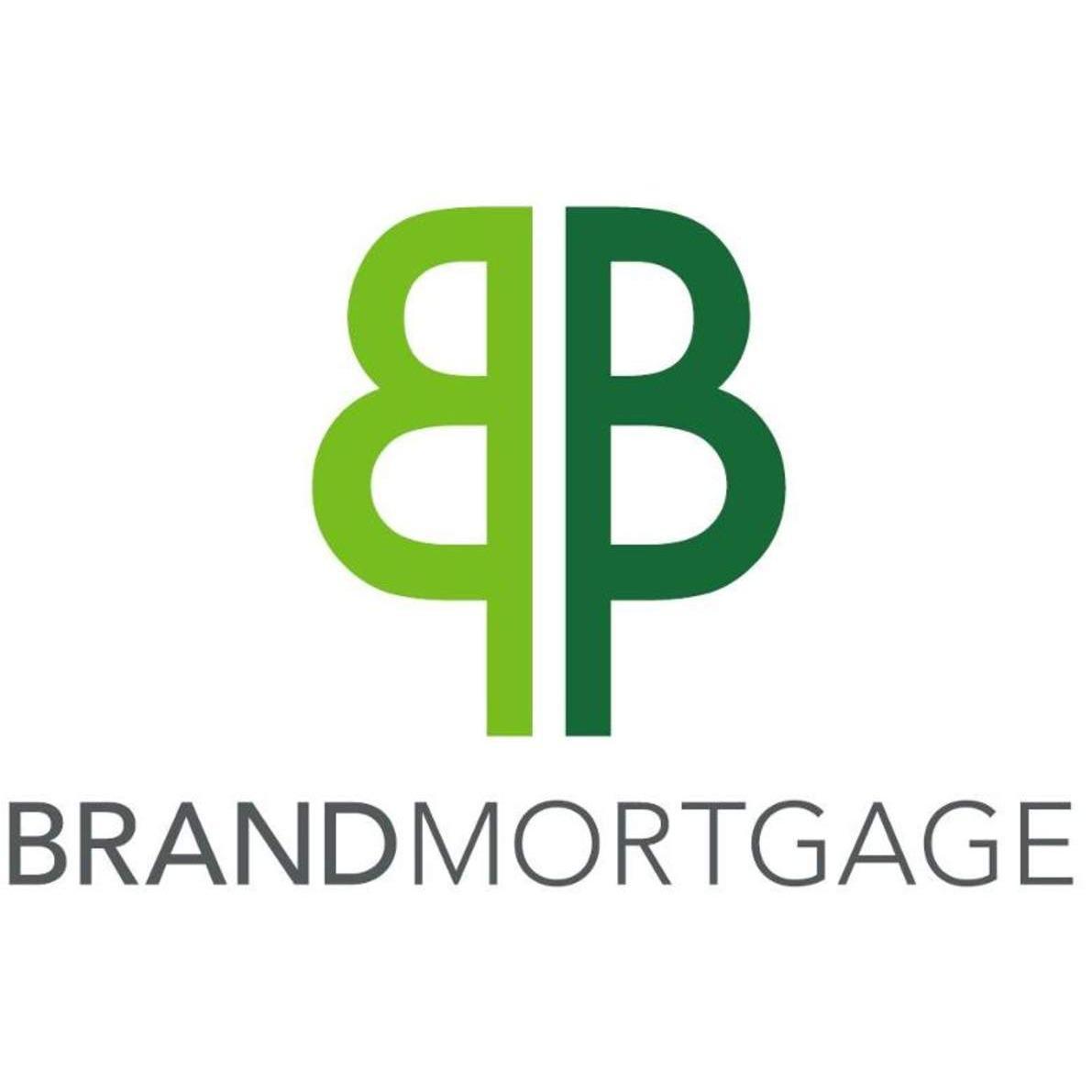 Ryan Monahan   BrandMortgage
