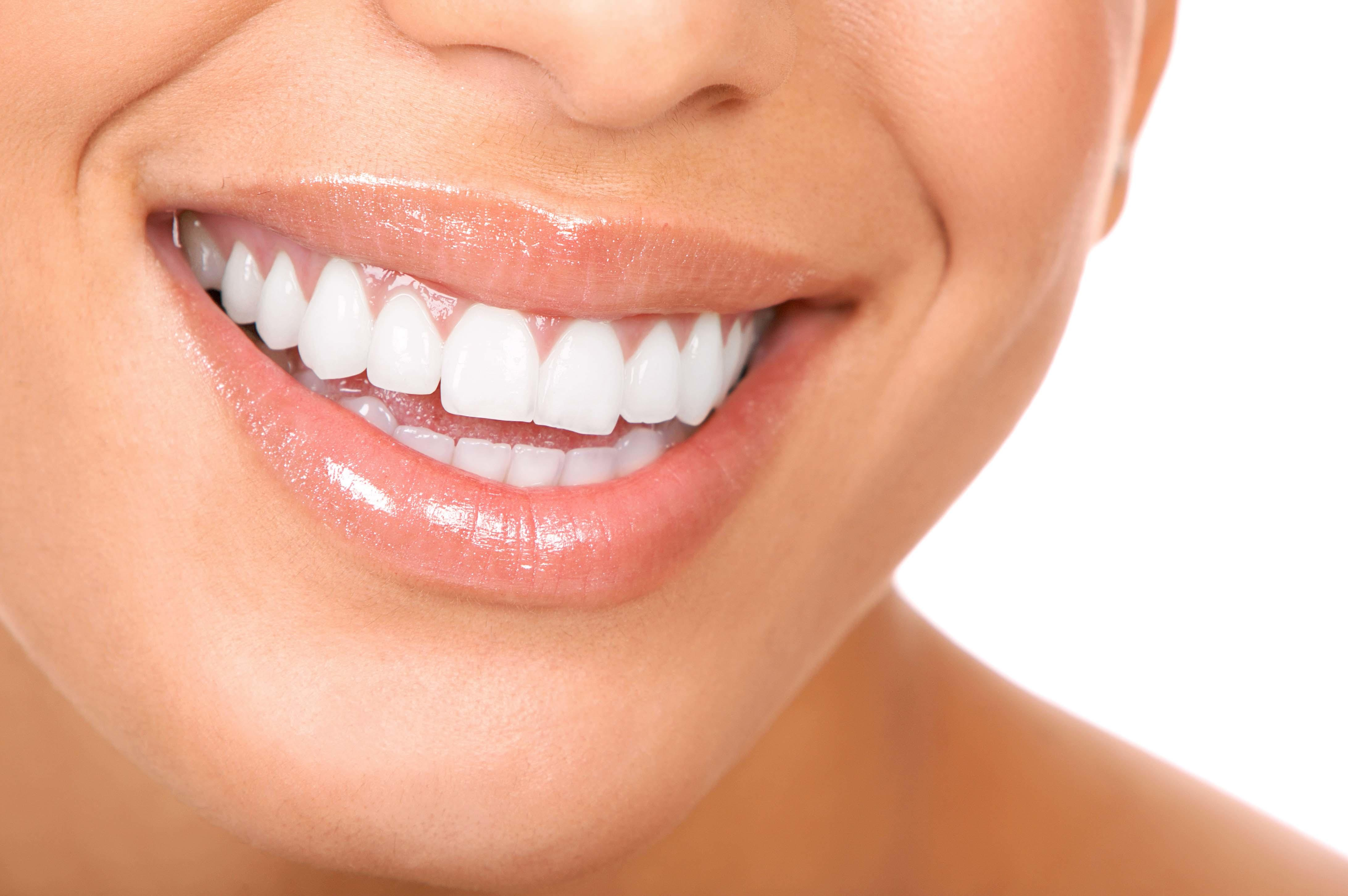 sleepright mouth reviews dp com comfort to ultra amazon dental comforter dura grinding guard