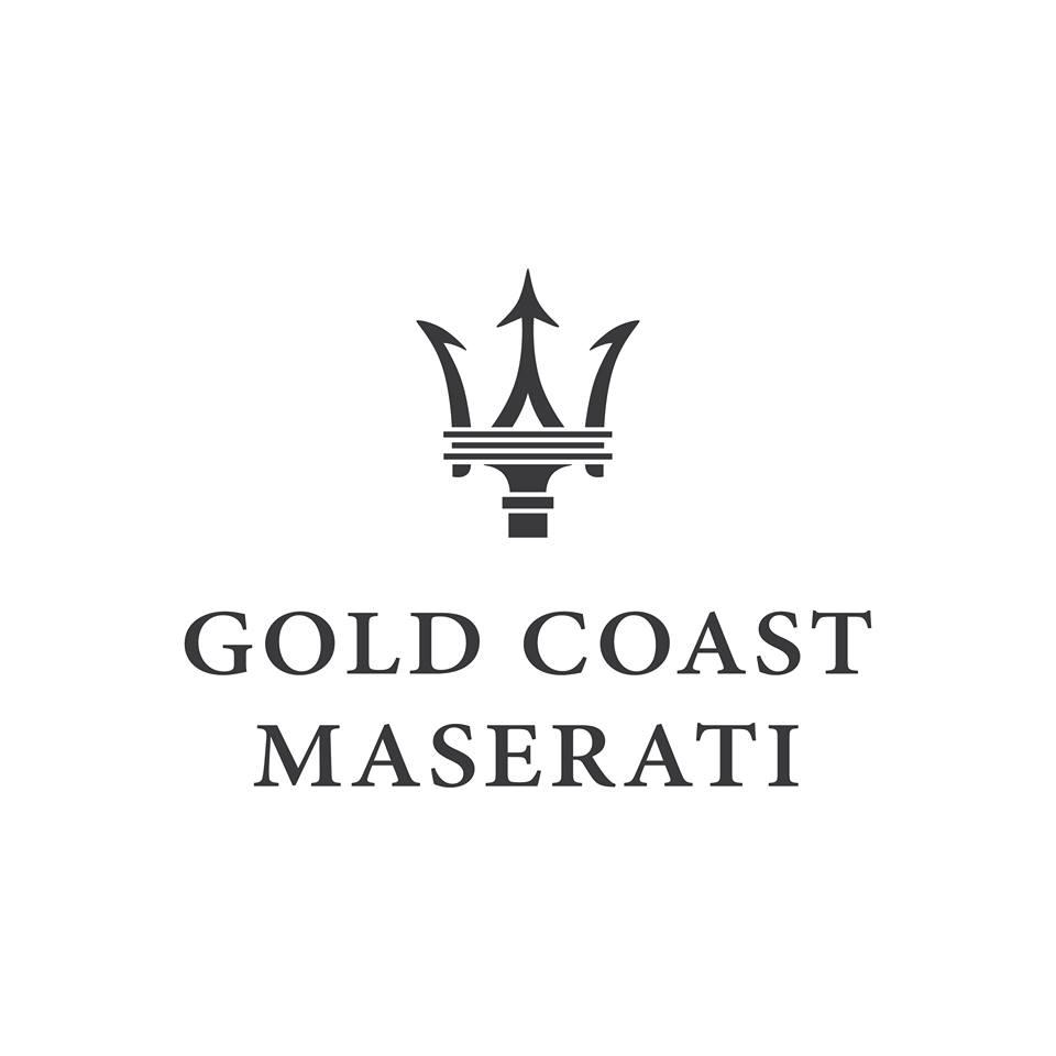 Gold Coast Maserati