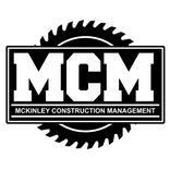 McKinley Construction Management