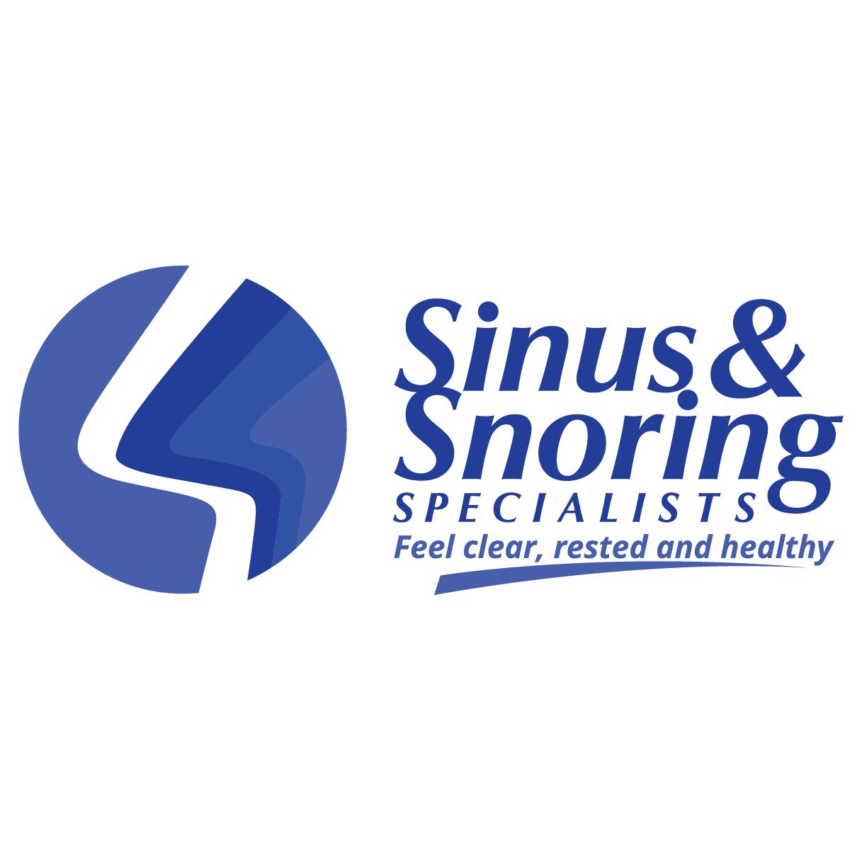 Sinus & Snoring Specialists