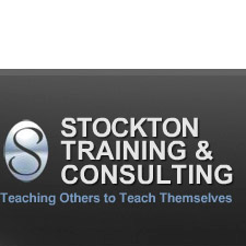 Stockton Training And Consulting