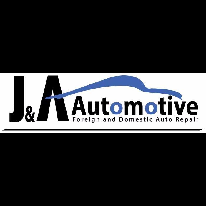 J & A Automotive image 0