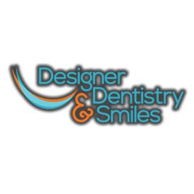 Designer Dentistry & Smiles