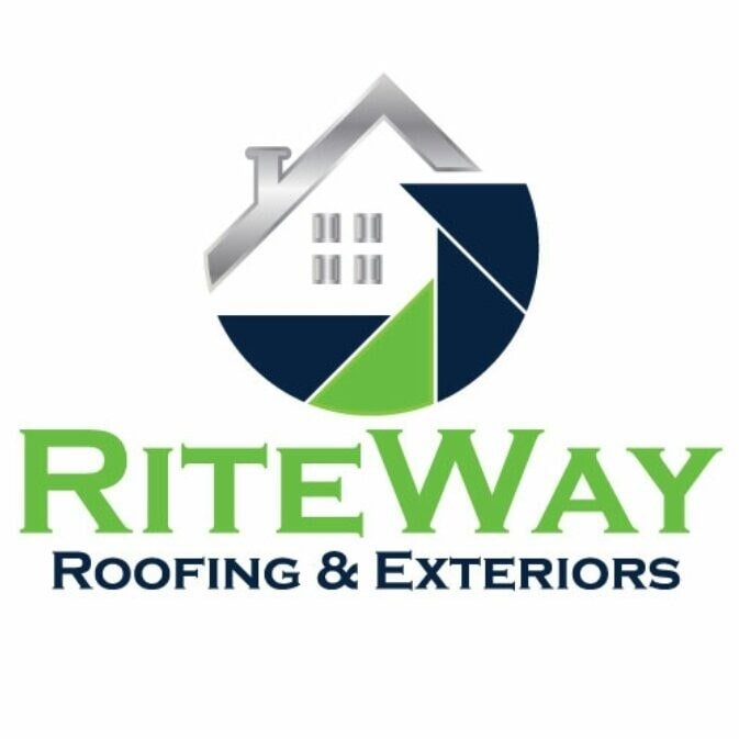 RiteWay Roofing & Exteriors