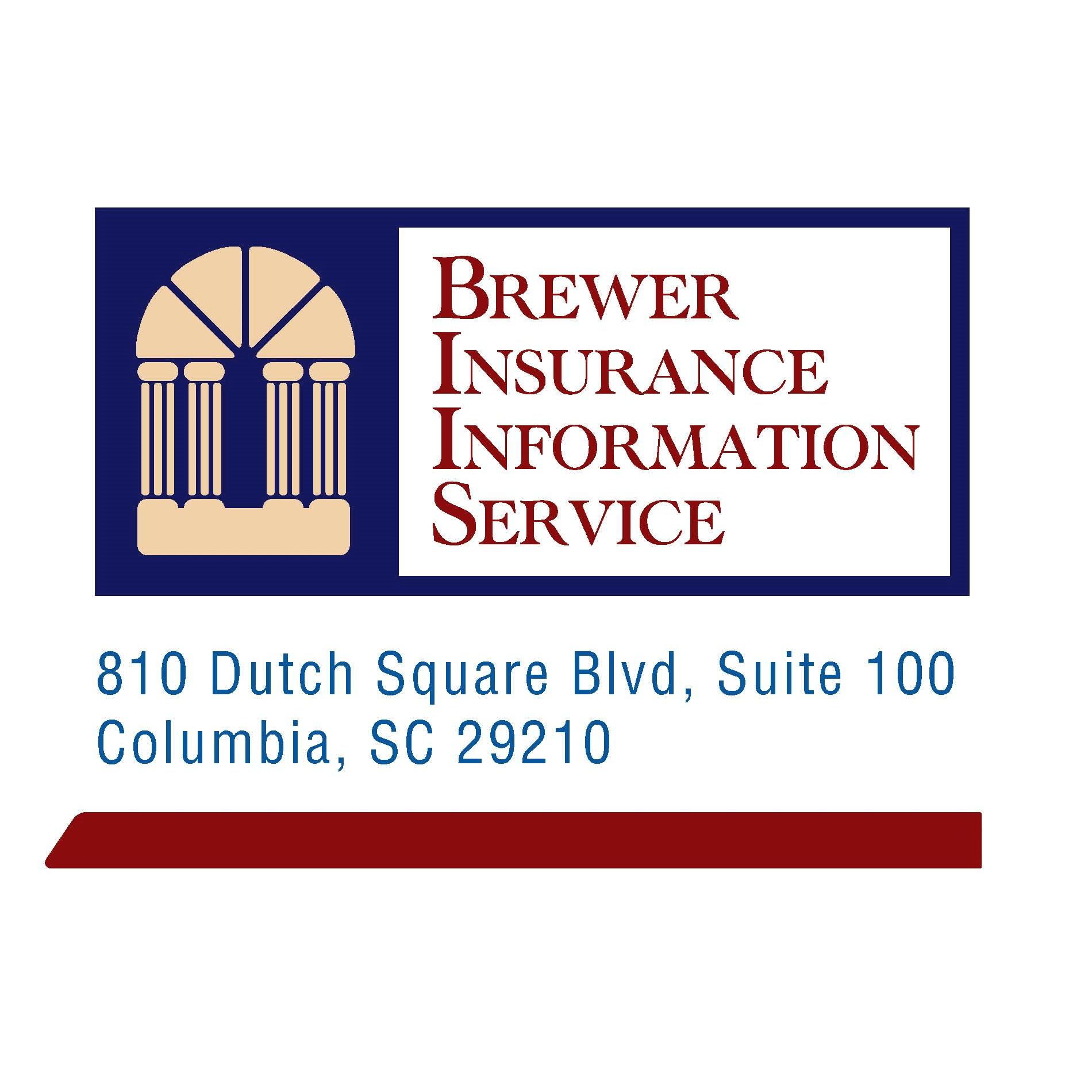 Brewer Insurance Information Service
