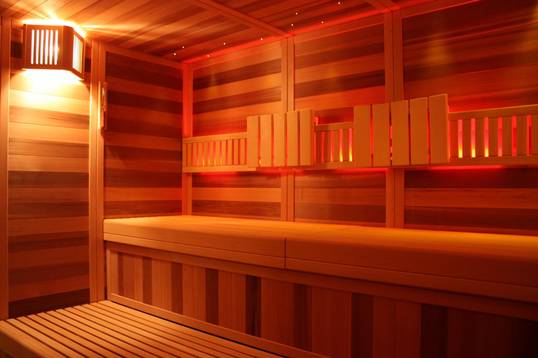 bruno hausmeier e k schwimmbad u saunaservice in rheine. Black Bedroom Furniture Sets. Home Design Ideas