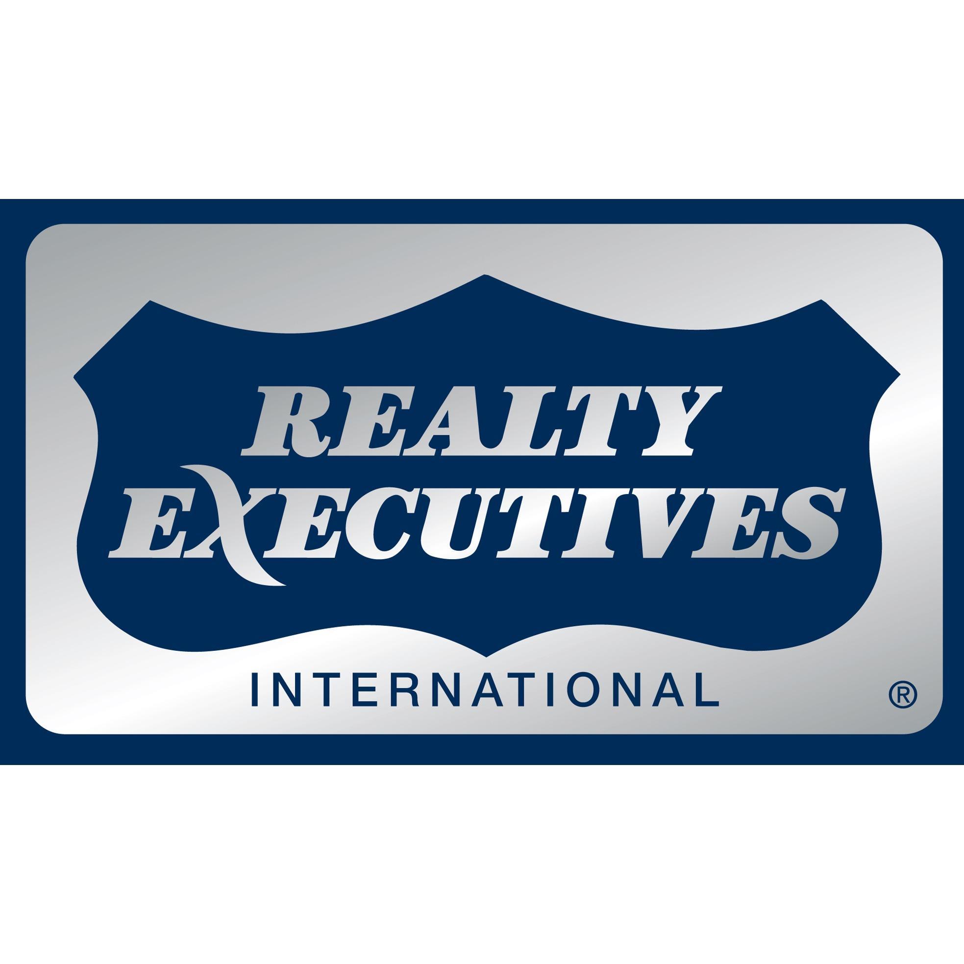 Karen Tetzlaff | Realty Executives Cooper Spransy