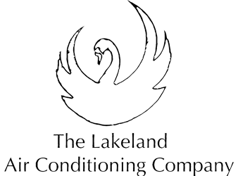 The Lakeland Air Conditioning Company
