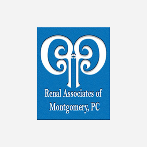 Renal Associates Of Montgomery, Pc