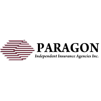 Paragon Independent Insurance Agencies